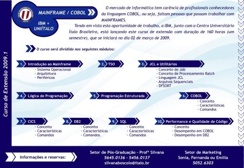 folder-extesao-cobol-160h-20091
