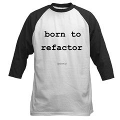 refactor-blouse