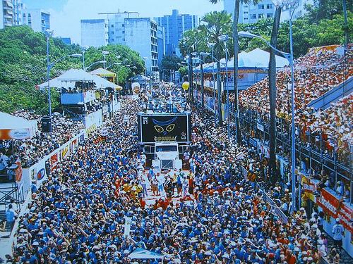 carnaval_barra_ondina2