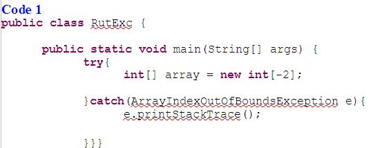 code-1-excecoes