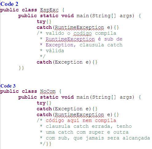 code-2-3-excecies