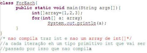 code-2-forapri