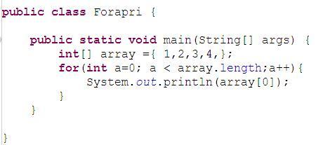 code-3-forbasic
