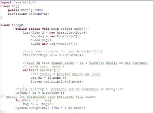 code1-array11