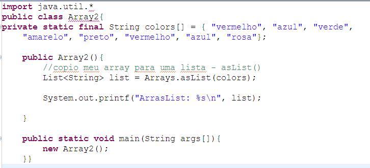 code2-array2