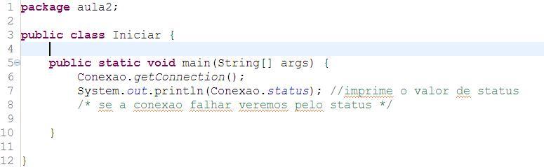 conexaocode2