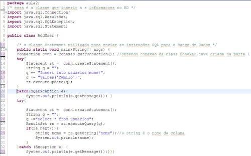 conexaopart2code1