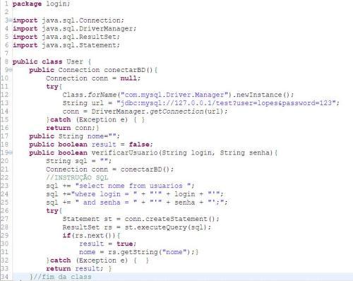 loginjspcode2