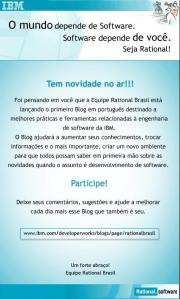 rationalbrasil