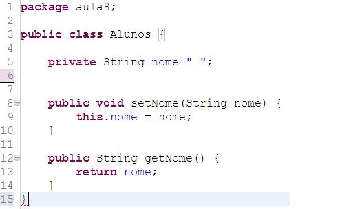 javabeans code1