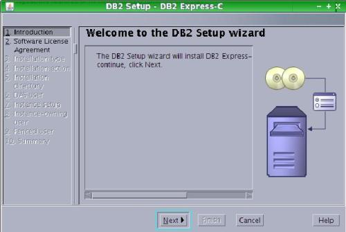 db2unix2